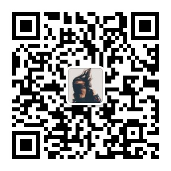 Subscribe via WeChat
